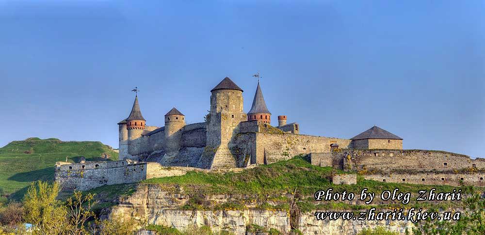 Скачать Старая Крепость Через Торрент - фото 2