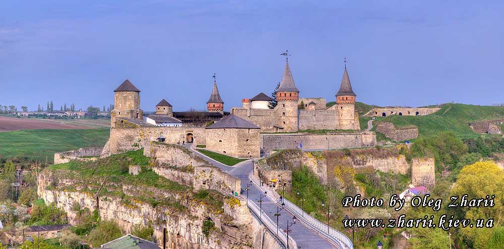 Скачать Старая Крепость Через Торрент - фото 5